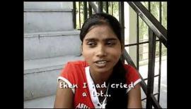 Embedded thumbnail for Zindagi Khatti Meethi