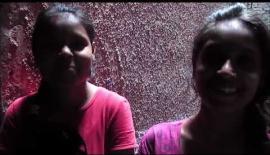 Embedded thumbnail for Apna Haq Charcha